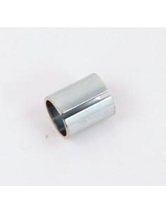 Styrhylsa 8,4x10mm