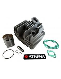 Cylinder Sachs 504/505 Athena 48mm
