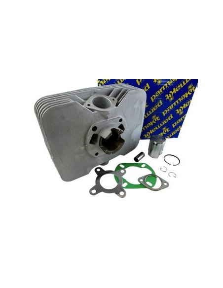 Cylinder Sachs RS50 38mm Parmakit 14mm kolvbult