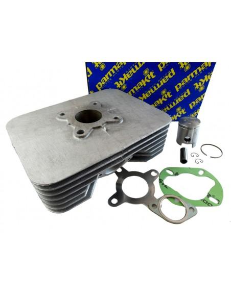 Cylinder Sachs RS50 38mm Parmakit 12mm kolvbult