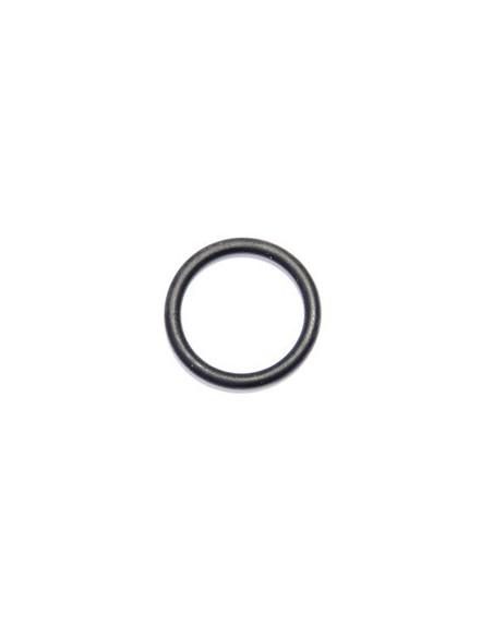 O-ring 14x20x3mm
