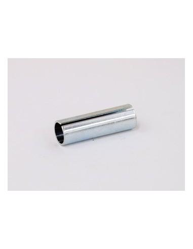 Styrhylsa 8,4x27mm