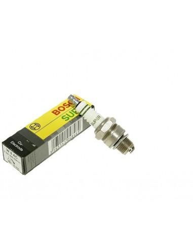 Tändstift Bosch W8AC