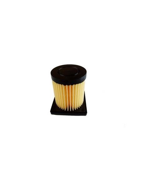 Luftfilter Sachs 504/505