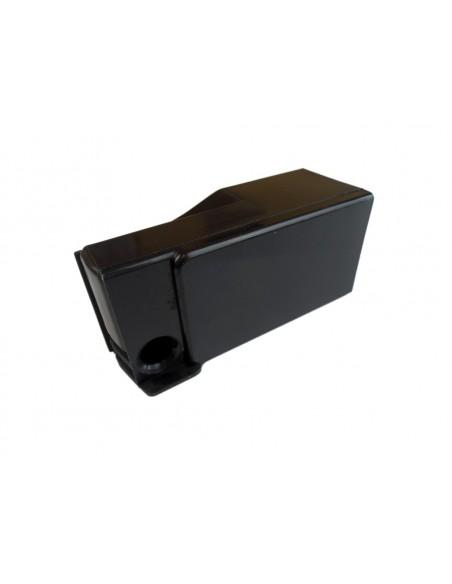 Insugsdämpare / Filterbox Sachs 504/505 flakmoped