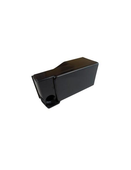 Filterkit Sachs 504/505 komplett sats