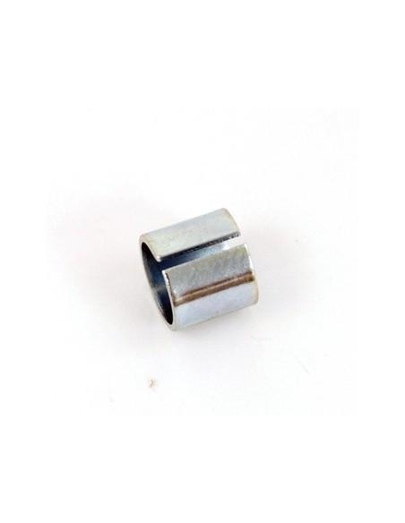 Styrhylsa 8,4x7,5mm