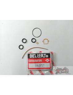 Packningsats Förgasare Dellorto Sha 14-16mm