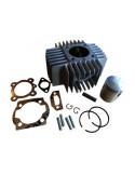 Cylinder Puch Maxi 65Cc 44 Airsal