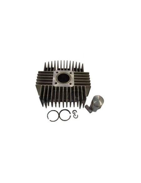 Cylinder Puch Monza 50Cc 5Hk
