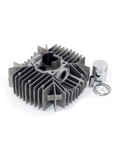 Cylinder Puch Monza 60Cc 40 mm