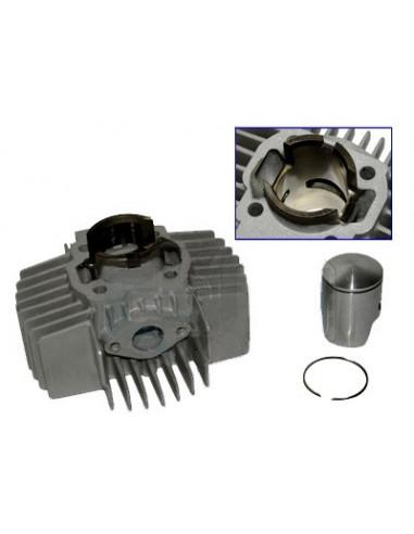 Cylinderkit Puch Maxi/Korado 50cc