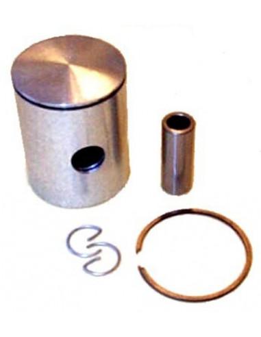 Kolvsats Zundapp 50 B 38.95 mm