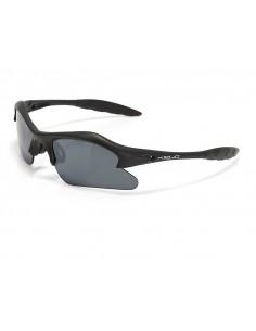 Solglasögon Seychellen