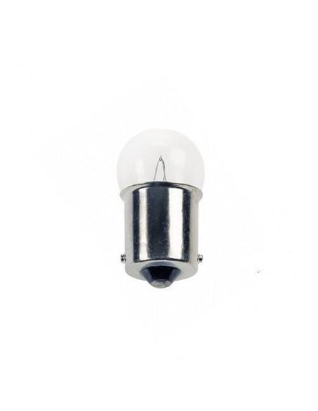 Glödlampa 12V 10W