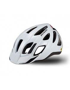 Specialized Centro LED MIPS 56-60