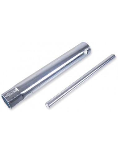 Tändstiftsnyckel 16 mm