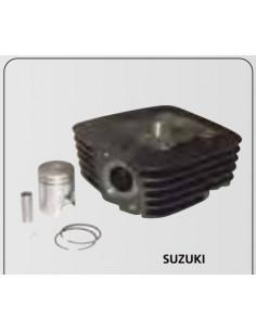 Cylinder std Suzuki TS50ER