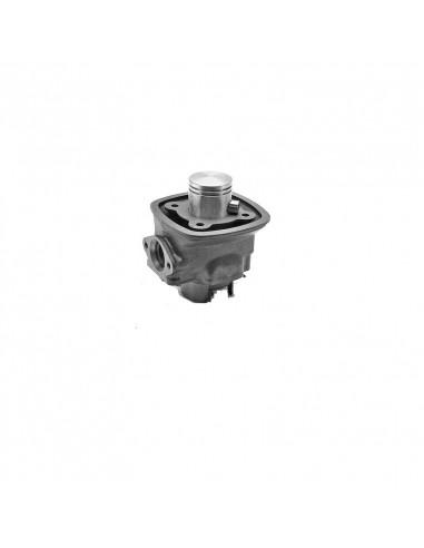 Cylinder 40 mm st LC OM Piaggio/Gilera