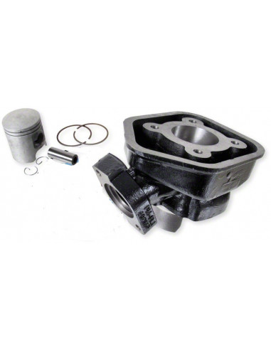 Cylinder std Peugeot LC
