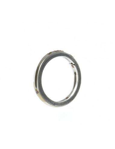Avgaspackning Rund metall YD 30/ID 23 mm