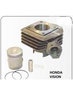 Cylinder Honda Vision 41 mm