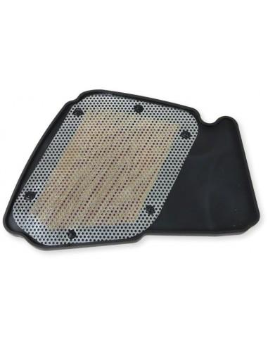 Luftfilter Yamaha 4T