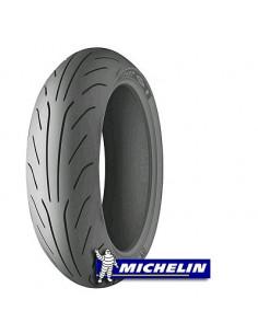Michelin Power Pure 140/60-13