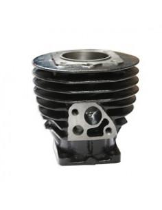 Cylinder Solex(utan kolv)