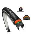 CST Xpedium Pro Protection 28 tum(40-622)