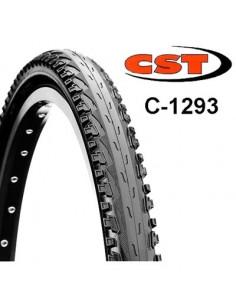 CST 28x1 5/8x1 ½ C-1293, Svart 44-635