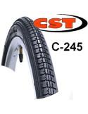 CST 26X1 1/2, 40 - 584