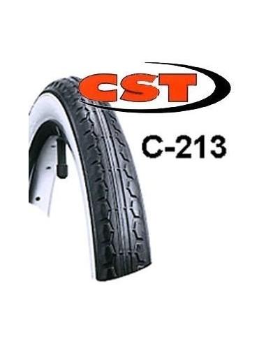 CST 16X1,75, 47-305