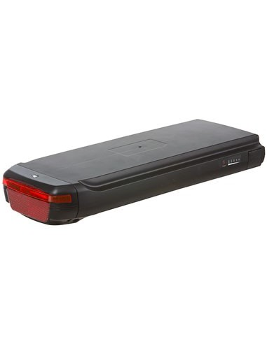 Batteri 11 amp Samsung cell