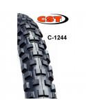 CST 16X2.0, 54-305