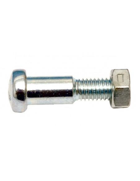 Ledbult för broms/koppling