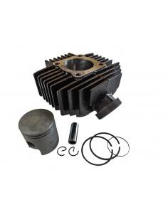 Cylinder 60CC FS1