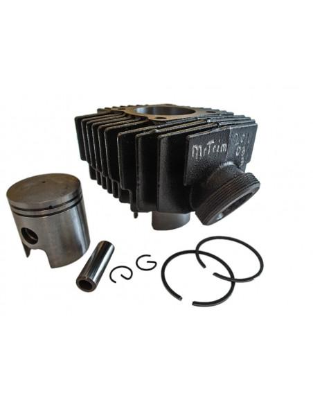 Cylinder Yamaha FS1 60CC 43 mm