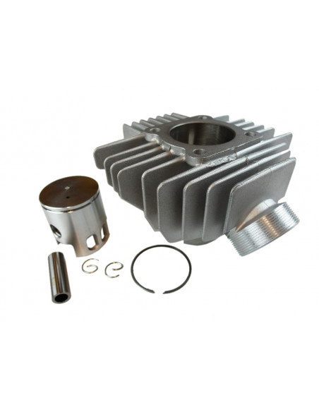 Cylinder 60 CC FS1