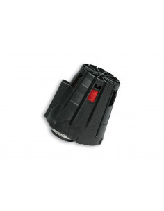 Luftfilter Malossi E5 (Box) Racing
