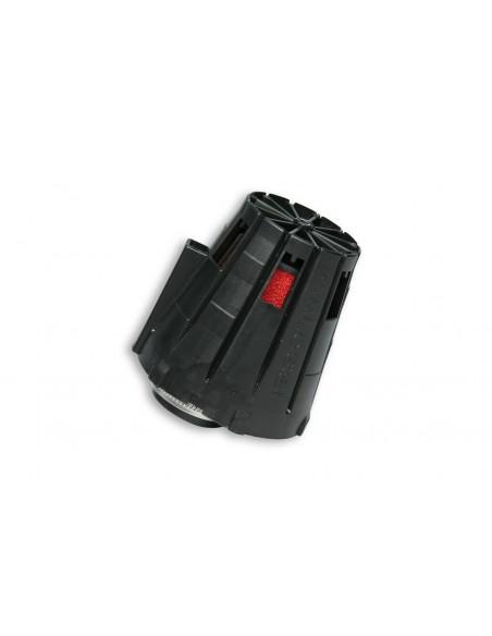 Malossi Red Filter 43 mm, PHBL 25