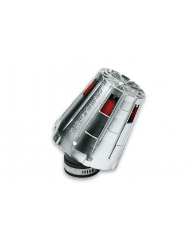 Luftfilter 38 mm, PHBL 20-25