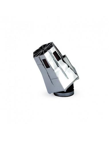 Luftfilter R-Evo 45, 28/35 mm