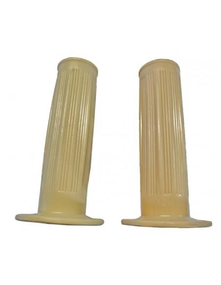 Gummihandtag Magura modell