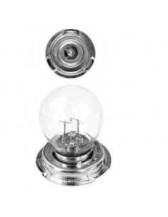 Glödlampa 12V P26 12-15w