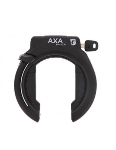 Axa Block XXL Extra bred 60mm