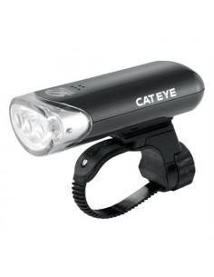 Framlampa Cateye HL-EL135