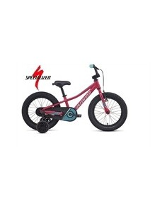 Specialized Riprock 16 Rosa