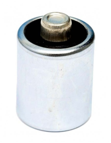 Kondensator typ Bosch
