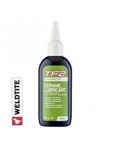 Weldtite TF2 Endurance Ceramic Olja, 100 ml